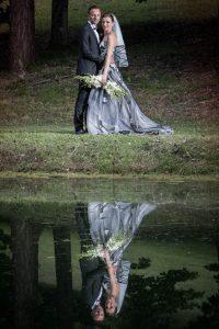 Fotografo matrimonio Gaggiano