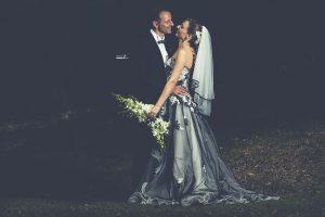 Fotografo matrimonio Trezzano sul Naviglio