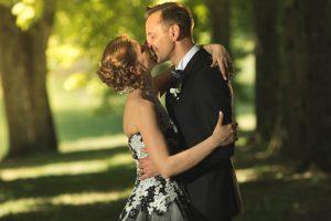 Fotografo matrimonio Vigevano