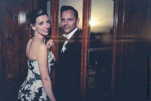 Fotografo matrimonio Magenta