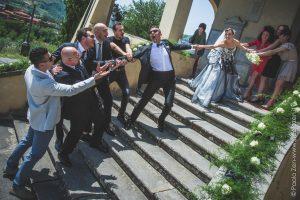 Fotografo matrimonio a Milano e provincia
