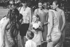 Fotografo matrimonio in Lombardia